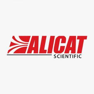 Alicat