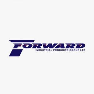 Forward-Industrial Products Group Ltd