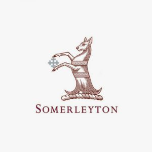 Somerleyton Estate