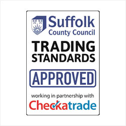 Suffolk Trading Standards